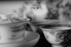 Tea & Qigong