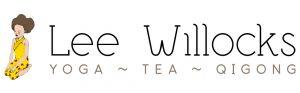 Lee Willocks - Yoga Classes & Tea and Qigong Sessions